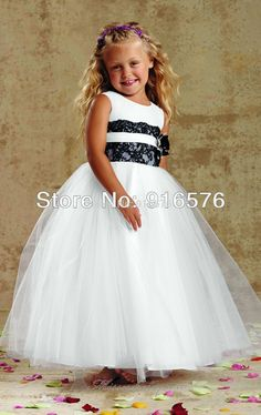 http://babyclothes.fashiongarments.biz/  Ball Gown Jewel Neckline Lace Band Satin And Lace Flower Girl Gown Full Tulle Floor Length Skirt Long Dresses For Little Girls, http://babyclothes.fashiongarments.biz/products/ball-gown-jewel-neckline-lace-band-satin-and-lace-flower-girl-gown-full-tulle-floor-length-skirt-long-dresses-for-little-girls/,    Ball Gown Jewel Neckline Lace Band Satin And Lace Flower Girl Gown Full Tulle Floor Length Skirt Long Dresses For Little Girls  ,    Ball Gown…
