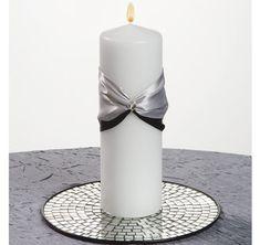 Nostalgia Wedding Candle