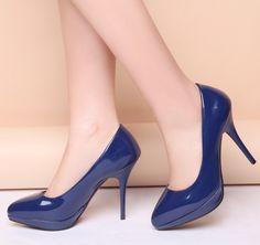$47.97 (Buy here: https://alitems.com/g/1e8d114494ebda23ff8b16525dc3e8/?i=5&ulp=https%3A%2F%2Fwww.aliexpress.com%2Fitem%2FENMAYER-8colors-Hot-fashion-high-heeled-shoes-women-s-pumps-pointed-toe-thin-heel-sweet-women%2F1681194846.html ) 8colors Hot fashion high-heeled shoes women's pumps pointed toe thin heel sweet women shoes sexy beautiful single shoes for just $47.97