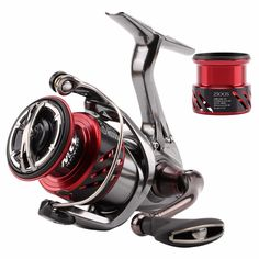 "Shimano Stradic CI4 2016 Fishing Reel //Price: $298.22 & FREE Shipping ,  Use Coupon "" SAVEMORE15 "" when you checkout at our store to   SAVE AGAIN 15% from our ALREADY DISCOUNT PRODUCT  //     #fishingvillage"