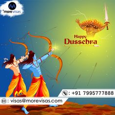 Wish you all ! Happy Durga Puja, Australia Immigration, Wish, Movies, Movie Posters, Film Poster, Films, Popcorn Posters, Film Posters