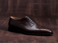Top10MostExpensive.Com : The world's TOP 10 most expensive mens' shoes