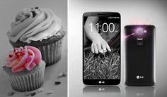 #Android LG deja ver la version Mini de su G2 en Facebook. - http://droidnews.org/?p=2006
