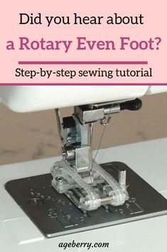 If you love sewing, then chances are you have a few fabric scraps left over. You aren't going to always have the perfect amount of fabric for a project, after all. If you've often wondered what to do with all those loose fabric scraps, we've … Sewing Hacks, Sewing Tutorials, Sewing Tips, Sewing Ideas, Sewing Essentials, Sewing Lessons, Sewing Basics, Fat Quarter Projects, Leftover Fabric