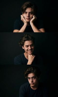 Images for displaying your mobile phone / OPEN - Riverdale Fotos Para Tela Do Seu Celular/ABERTO - Riverdale Images for displaying your mobile phone / OPEN - R Dylan Sprouse, Sprouse Cole, Sprouse Bros, Cole Sprouse Funny, Cole Sprouse Jughead, Cole Sprouse Wallpaper Iphone, Cole Sprouse Lockscreen, Iphone Wallpaper, Riverdale Memes