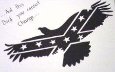 lynyrd skynyrd free bird tattoos - Google Search