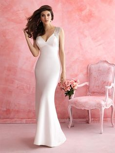 Bridal Bliss Boutique – exclusive designer wedding dresses in Cork, Ireland store