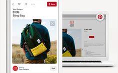 Pinterest nasıl çalışır | Pinterest for Business