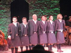 celticthunderfans The men in their kilts ;) Absolutely fantastic group of talented, handsome, personal men! Have met them all and feel truly blessed! Irish Boys, Irish Men, Beautiful Voice, Beautiful Men, Emmett O'hanlon, Time Out Of Mind, Video Show, Ryan Kelly, Celtic Music