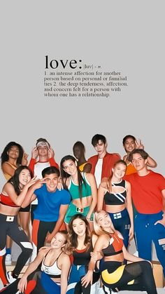 now united wallpapers Love Now, My Love, Friends Forever, Best Friends, Bff, Instagram Frame, Best Part Of Me, Cute Wallpapers, How To Look Pretty