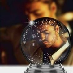 George Michael, Goodbye My Love, Star Sky, My Heart Is Breaking, Beautiful Soul, Record Producer, Music Is Life, Old Photos, Love Him