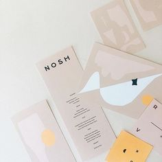 We are going in a different direction, but really loved this concept. Big shout out to the team who I got to spend a whole day… Identity Design, Logo Design, Stationery Design, Graphic Design Typography, Brochure Design, Wedding Stationery, Print Design, Menu Design, Brand Identity