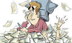 NONATO NOTÍCIAS: Município de Filadélfia deve R$229.021,31 a EMBASA...