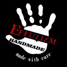 Effulizm HandMade   //   Odanızı değil, Ruhunuzu aydınlatır!!!