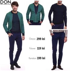 Shop The Look, 555 lei don-men.com #affordable #prices #new #collection #shop #online