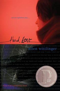 Hard Love by Ellen Wittlinger http://www.amazon.com/dp/068984154X/ref=cm_sw_r_pi_dp_z1v.vb1SC5730