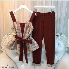 Casual Smart wear for trendy girls Modern Hijab Fashion, Look Fashion, Kids Fashion, Chic Outfits, Kids Outfits, Vetement Fashion, Frock Design, Dresses Kids Girl, Girls Dresses Sewing