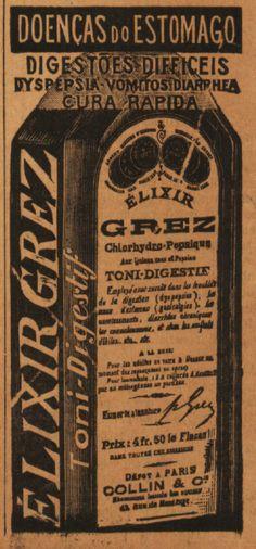 Jornal Amazonas - 17/07/1900