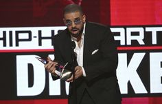 New Drake song ends by paraphrasing Michelle Obama | Washington Examiner