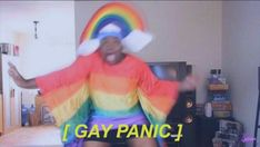 Me because I'm going to this lgbtq club at my school and I'm not about to my family Kpop Memes, Dankest Memes, Funny Memes, Lgbt Memes, Hilarious, Laura Lee, Girls Heart, Bubbline, Meme Faces