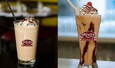 Delicious Combo #Offers at #Shiva's #coffeeBar and snacks #Ahmedabad #FoodDeals #OnlineShopping  http://www.apnazon.com/ahmedabad/food-and-restaurant/shivas-coffee-bar-and-snacks/1362/