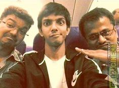 unseen 20 Selfies of Actor Vijay - Gethu Cinema Actor Picture, Actor Photo, Fan Quotes, Ilayathalapathy Vijay, Actor Quotes, Vijay Actor, Doodle Art Designs, Girl Drawing Sketches, Actors Images