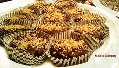Muffin, Food And Drink, Sweets, Healthy Recipes, Breakfast, Morning Coffee, Gummi Candy, Candy, Muffins