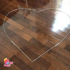 Ballon Herz - Ballon Herz, - Balloon iDeas You can prepare colorful party areas with t Balloon Crafts, Birthday Balloon Decorations, Anniversary Decorations, Diy Wedding Decorations, Birthday Balloons, Balloon Ideas, Decoration Party, Diy Crafts For Gifts, Diy Home Crafts