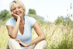 23 tipp, hogy megőrizd a szépséged! Nem nehéz betartani őket, csak egy kis odafigyelés szükséges!