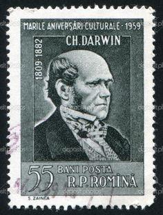 Google Image Result for http://static6.depositphotos.com/1003504/626/i/950/depositphotos_6266701-Charles-Darwin.jpg
