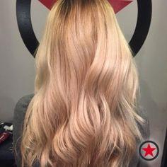 Kelowna-hair-salon-Plan-B-blonde-balayage-by-Carmen-2