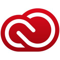 Adobe Creative Cloud for Teams: Das 2014-Release ist da! - http://webalytics.de/adobe-creative-cloud-for-teams-das-2014-release-ist-da/