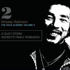 The Solo Albums: Volume 2 - A Quiet Storm / Smokey's Fami... https://www.amazon.co.uk/dp/B003YUK8H8/ref=cm_sw_r_pi_dp_x_sLlSyb5NCP1KQ