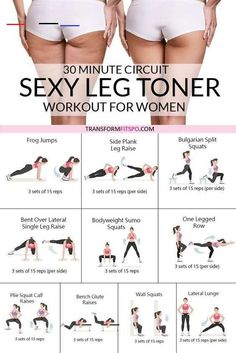 Leg Toner Workout for Women - New Ideas - Best ab workout for women - # . - Leg Toner Workout for Women – New Ideas – Best ab workout for women – - Fitness Workouts, Fitness Motivation, Gym Workout Tips, Fitness Workout For Women, Best Ab Workout, Easy Workouts, Workout Plans, Exercise Cardio, Fitness Quotes