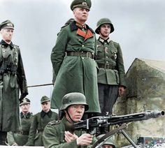 Rommel, the first 3 ys of WWII were spectacular. He went from the obscurity of a mere division command (one among 140) to an army command; rank of Field-Marshal. His leadership of the 7th Panzer Div. during the invasion of France had proven his ability, leading to rapid promotion. An account of the invasion of France asserts that Rommel played a far more important role in the breakthrough on the Meuse than Heinz Guderian did.
