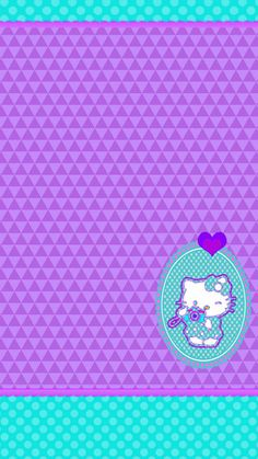 167 Best Hello Kitty 2 Images Walpaper Hello Kitty Hello Kitty