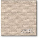 James Thompson - Dura-Duck Water Repellent Canvas - 60in - 121805 Natural