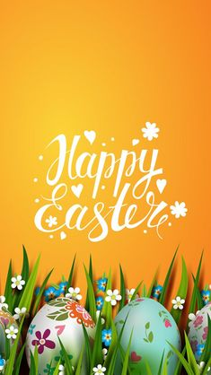 Inspirational Easter messages: Inspirational Easter quotes A man who was completely innocent, offered himself as a sacr. Happy Easter Photos, Happy Easter Messages, Easter Pictures, Happy Passover Images, Happy Passover Greeting, Happy Easter Wallpaper, Holiday Wallpaper, Inspirational Easter Messages, Inspirational Quotes