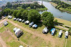 Pitch tip Rhineland-Palatinate - Motorhome T5 California, Motorhome Conversions, Motorhome Interior, Rhineland Palatinate, Free Dating Sites, Campsite, Outdoor Camping, Road Trip, Photos