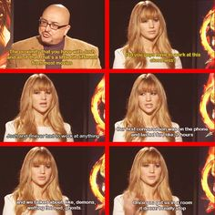 Jen on how easy it was to work with Josh. They are perfect. That is all.