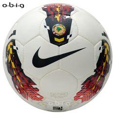 obig Nike Seitiro CSF