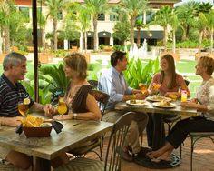 Taste #mexican, #seafood, #american #foods, #desserts at #Destin #Florida #restaurants. http://grandboulevard.jimdo.com/2015/01/07/advantage-of-dining-at-family-restaurants