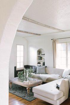 Home Inspiration : C