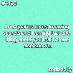 true!! >> http://amykinz97.tumblr.com/ >> www.troubleddthoughts.tumblr.com/ >> https://instagram.com/amykinz97/ >> http://super-duper-cutie.tumblr.com/
