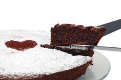 La torta caprese: un dolce che piace anche lontano da Napoli