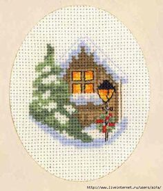 Die 184 Besten Bilder Von Weihnachten In 2019 Crosses Embroidery