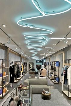 New-Fendi's-Soho-Pop-Up-Store-In-New-York-interior-design-retail New-Fendi's-Soho-Pop-Up-Store-In-New-York-interior-design-retail
