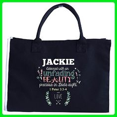 b868bfd250b5 25866 Best Totes images in 2018   Tote Bag, Bags, Side bags