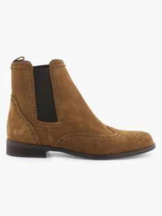 Boots Bottines A By Andre - La Halle Bottines Femme, Bottes, Fringues,  Chaussure e445cb529de