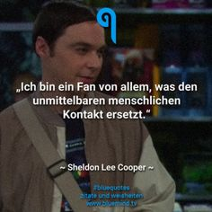 The best quotes from Sheldon Cooper S Quote, Movie Quotes, True Quotes, Book Quotes, Epic Texts, Big Bang Theory, True Words, Bigbang, Funny Images